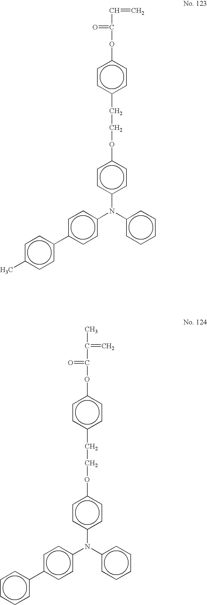 Figure US20060177749A1-20060810-C00061