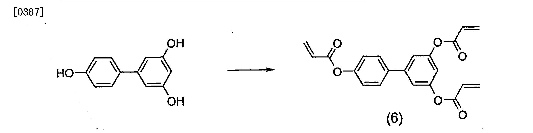 Figure CN101848978BD00731