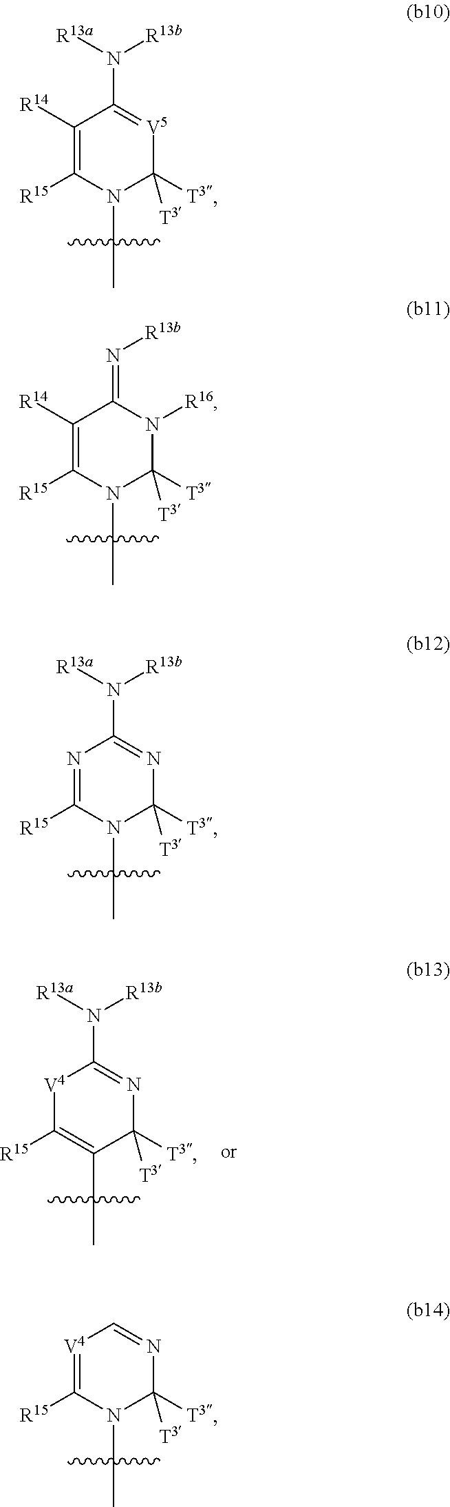 Figure US09428535-20160830-C00101