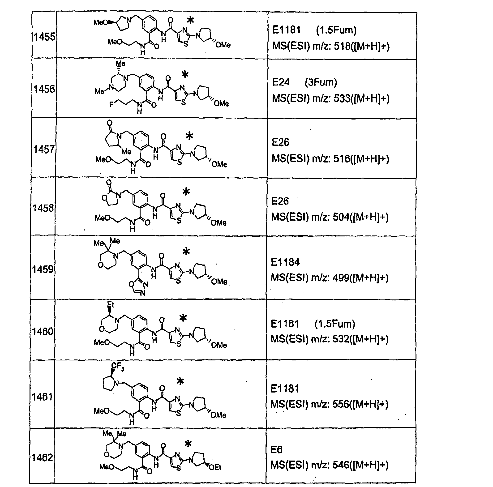 Figure CN101835764BD02211