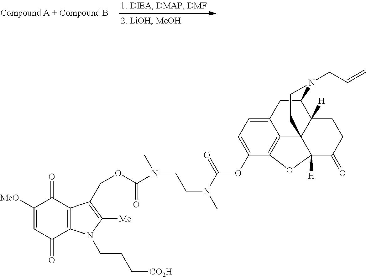 Figure US08980907-20150317-C00019