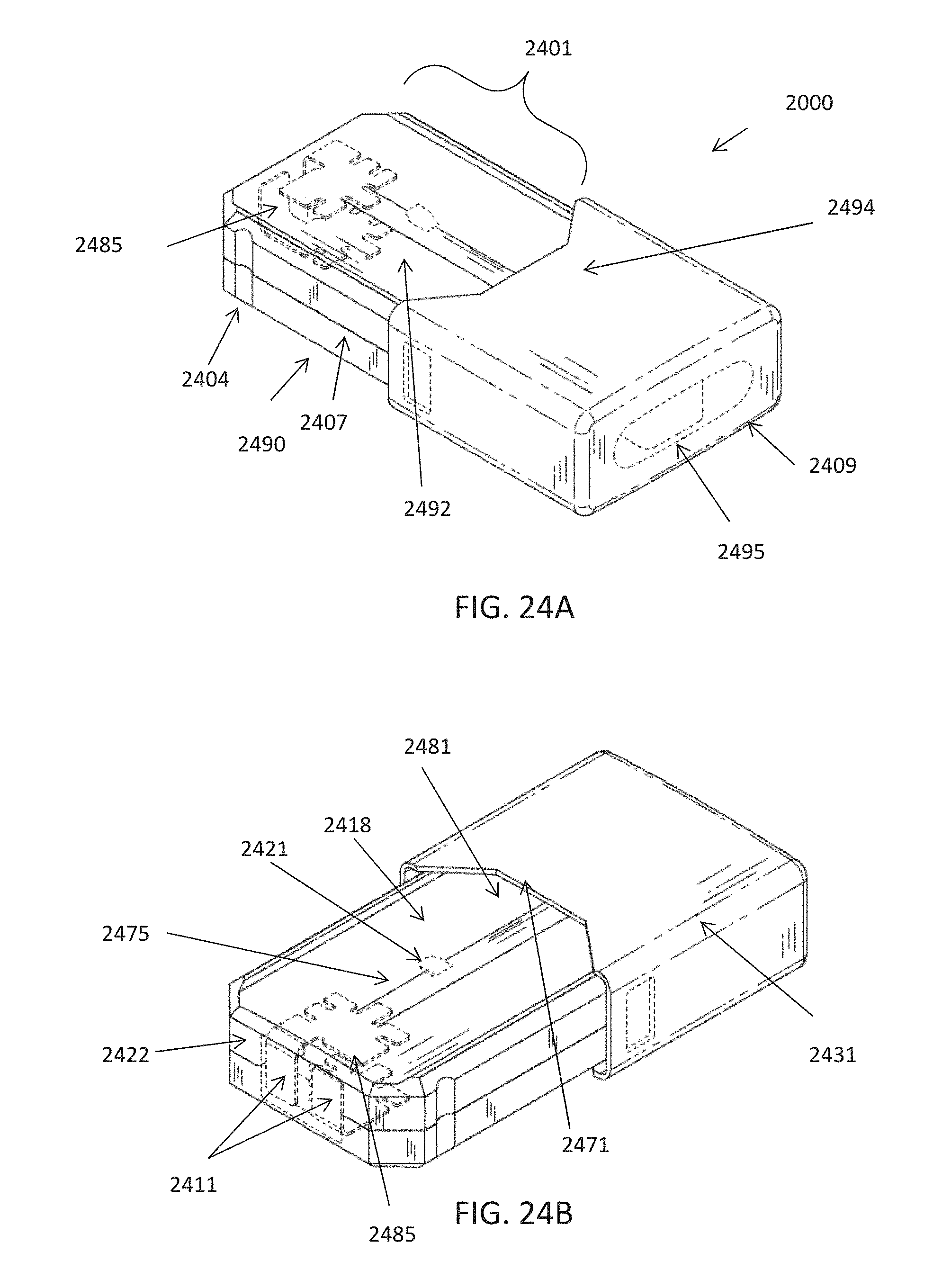 us20180070642a1 cartridge for use with a vaporizer device  us20180070642a1 cartridge for use with a vaporizer device patents