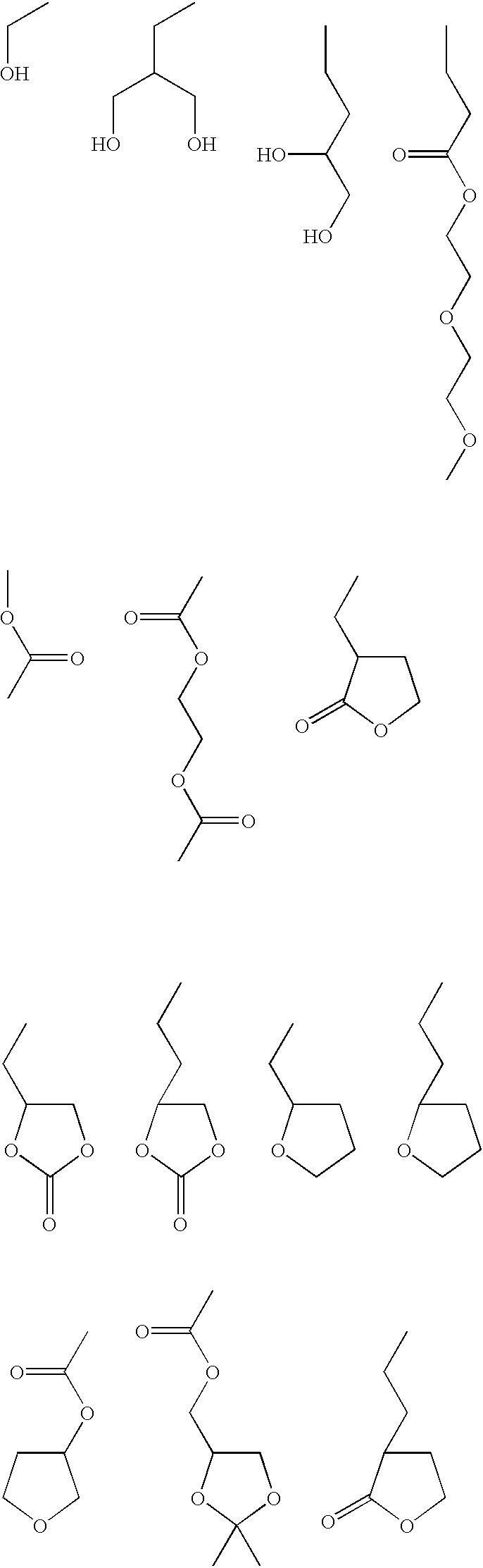 Figure US06864037-20050308-C00019
