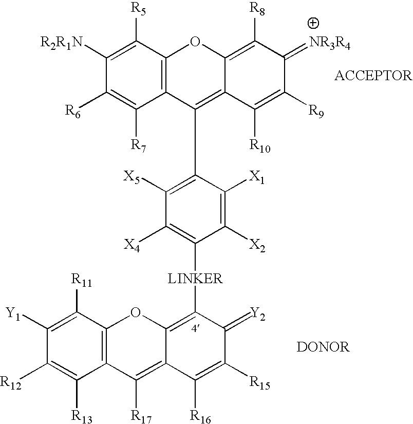 Figure US20070154926A1-20070705-C00102