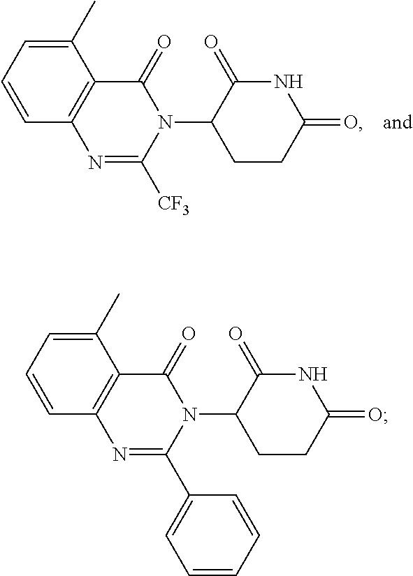 Figure US09587281-20170307-C00032