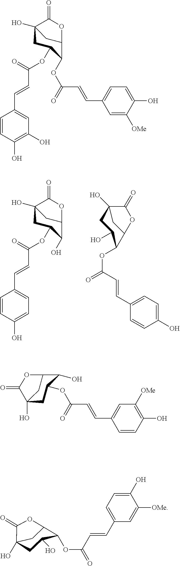 Figure US09962344-20180508-C00018