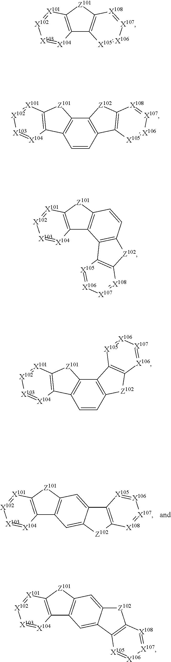 Figure US10236458-20190319-C00058