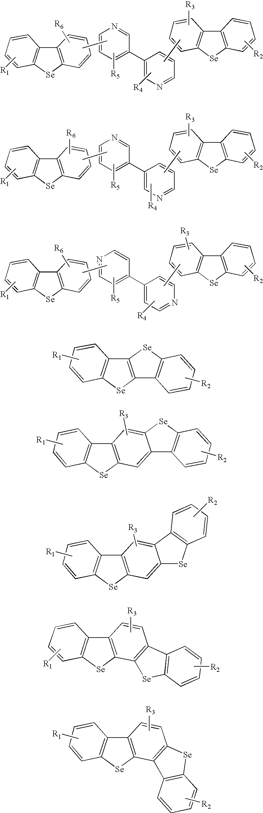 Figure US20100072887A1-20100325-C00193