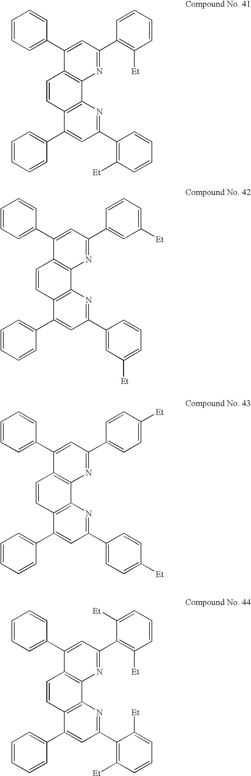 Figure US06524728-20030225-C00013