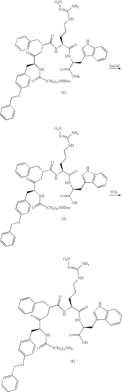 Figure US06951916-20051004-C00036