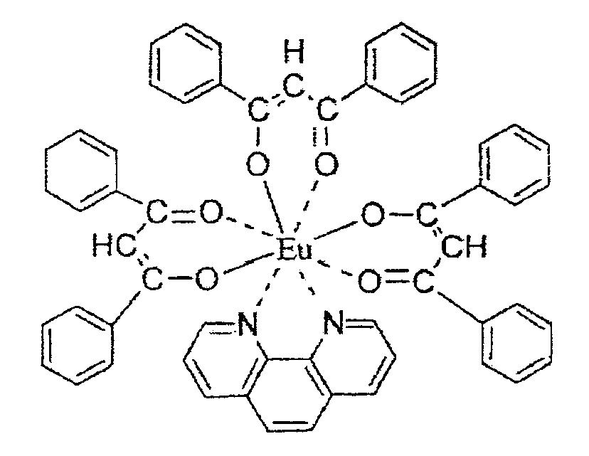 Figure 112008062059116-pct00035
