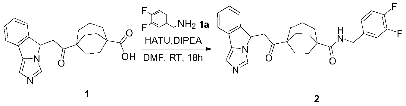 Figure PCTCN2017084604-appb-000087