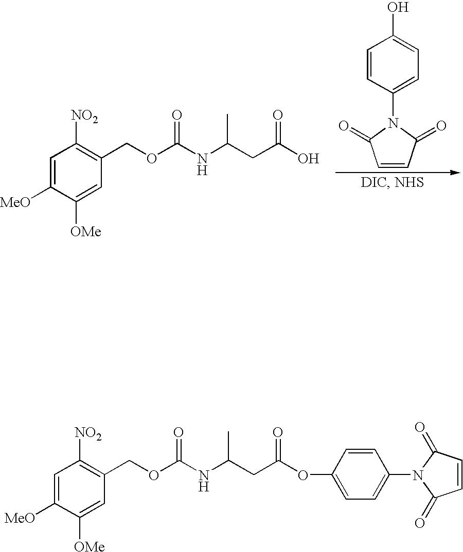 Figure US07727713-20100601-C00154