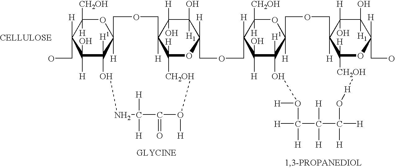 Figure US06521339-20030218-C00009