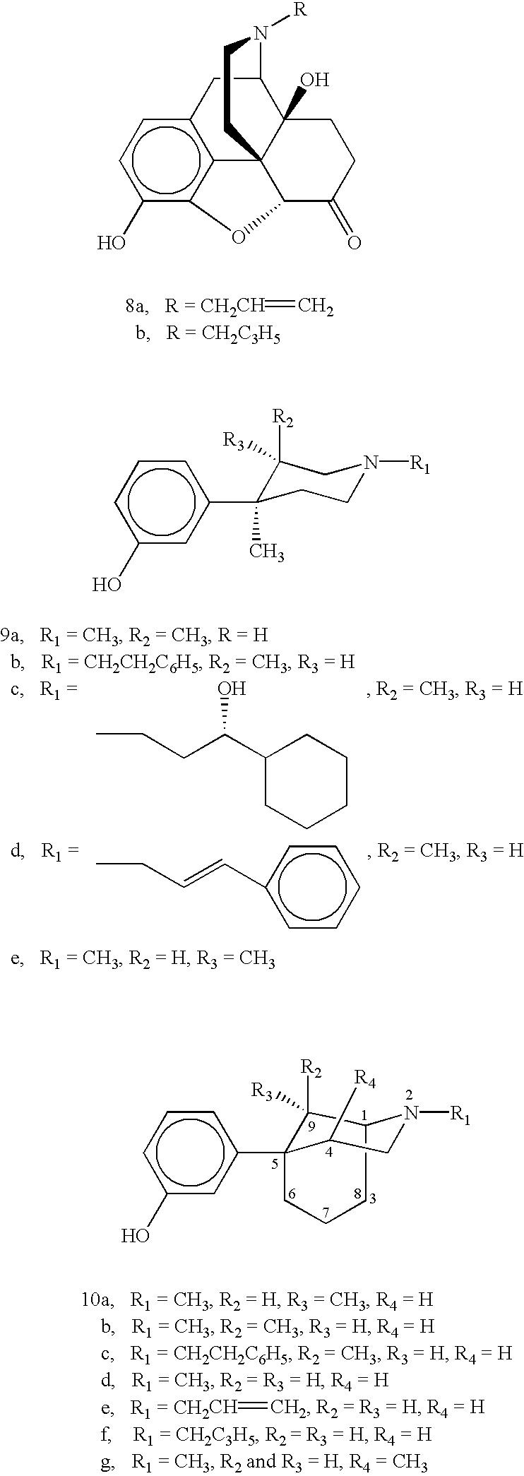 Figure US06552032-20030422-C00003