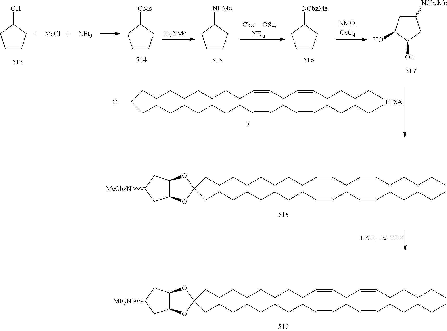 Figure US20160213785A1-20160728-C00354