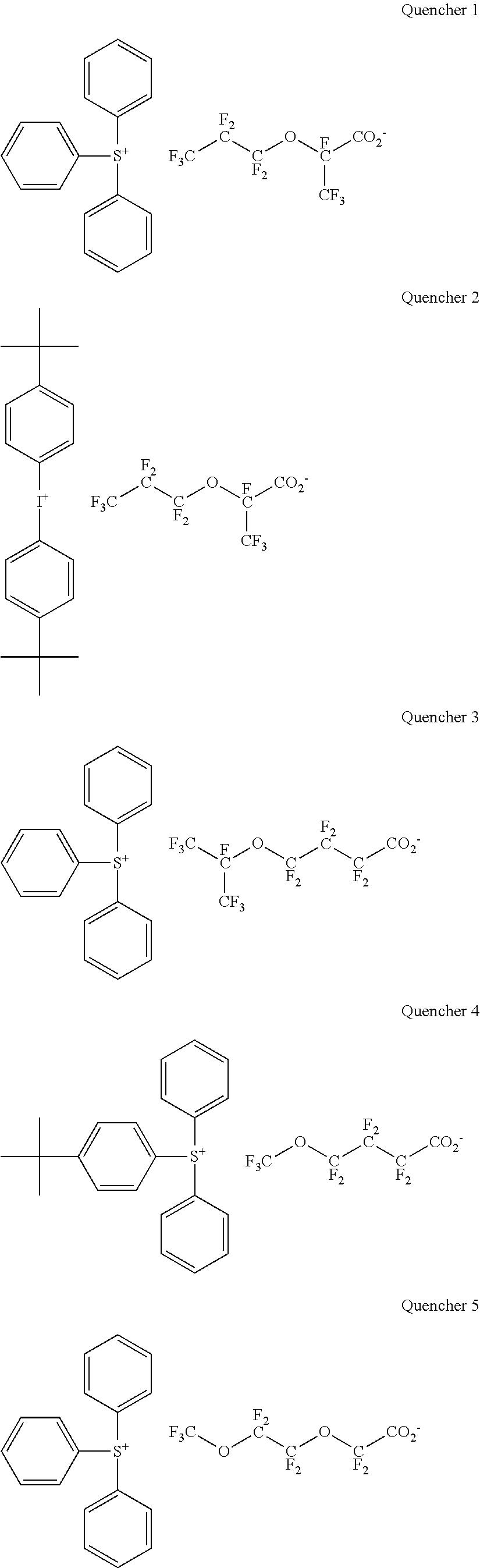 Figure US08822136-20140902-C00125