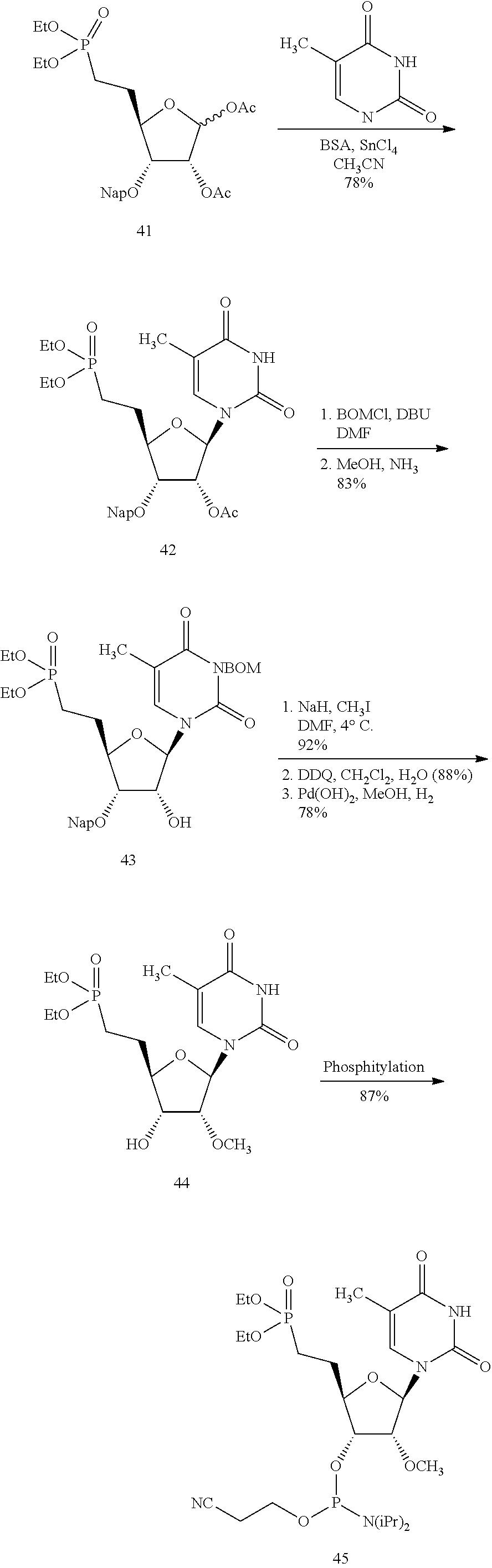Figure US09738895-20170822-C00068