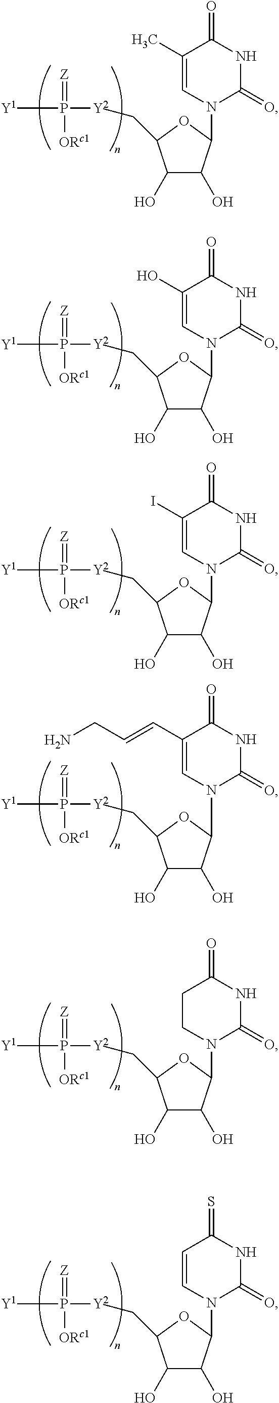 Figure US09657295-20170523-C00021