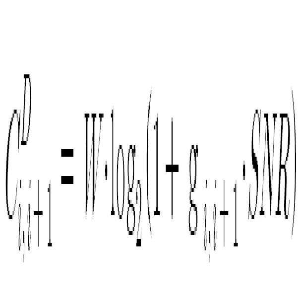 Figure 112012024023637-pat00003