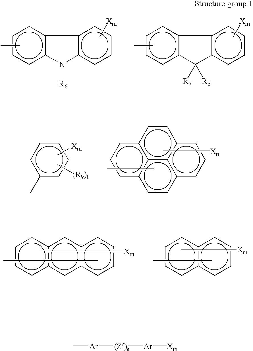 Figure US20030129451A1-20030710-C00006