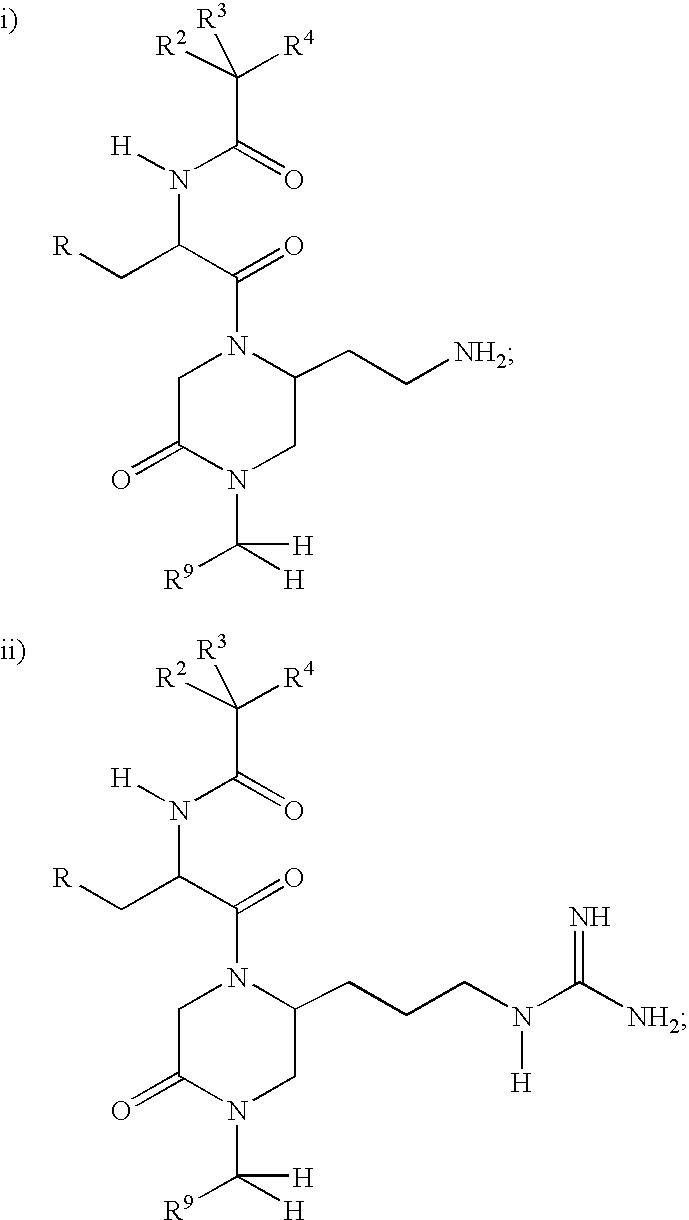 Figure US06911447-20050628-C00163