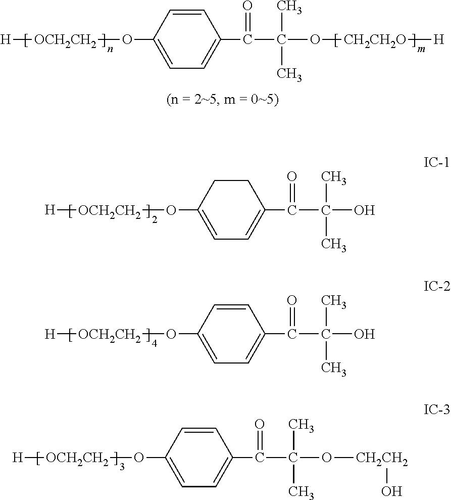 Figure US08070282-20111206-C00002
