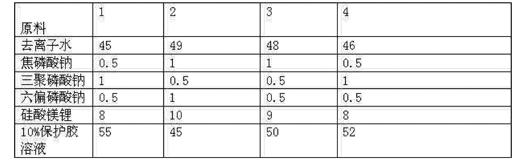 Figure CN103756486AD00082