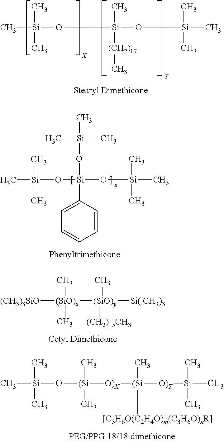 Figure US09549898-20170124-C00001