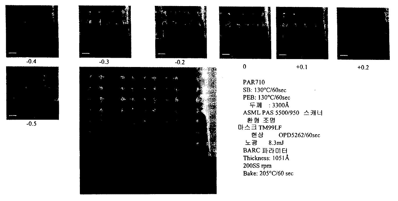 Figure R1020047011849