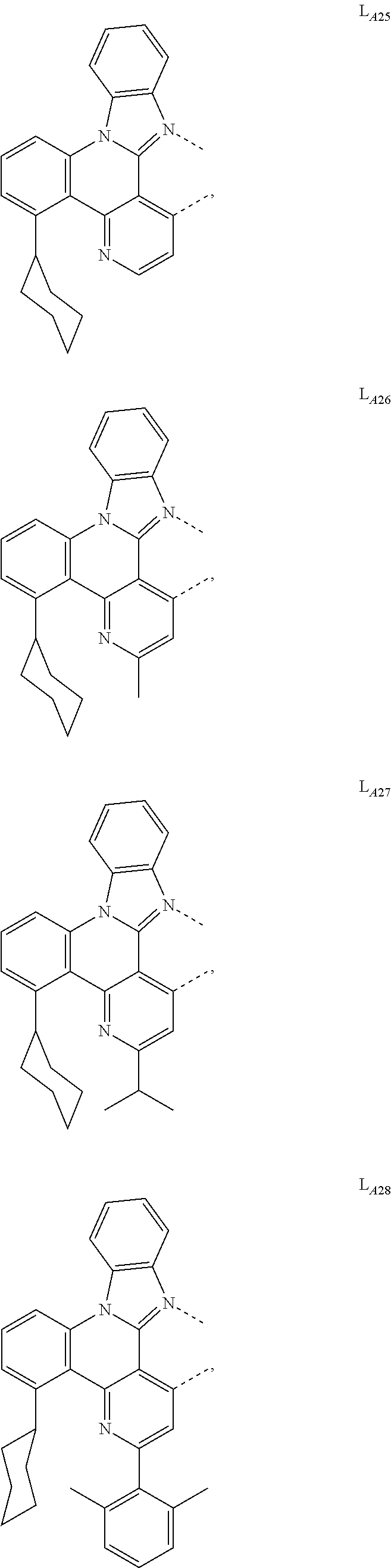 Figure US09905785-20180227-C00030