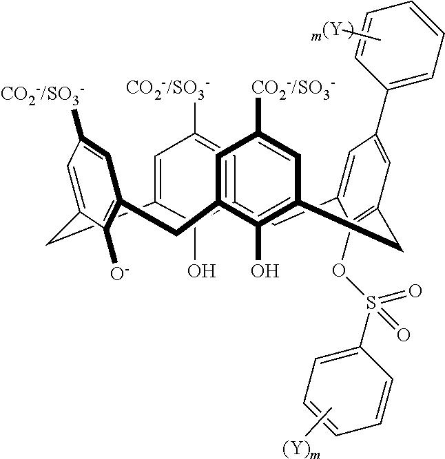 Figure US20170052154A1-20170223-C00040