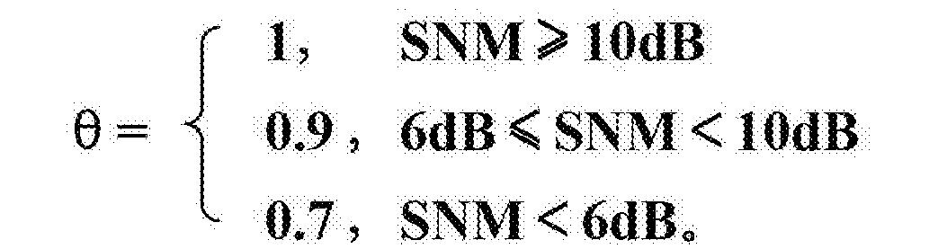 Figure CN104219172BD00112