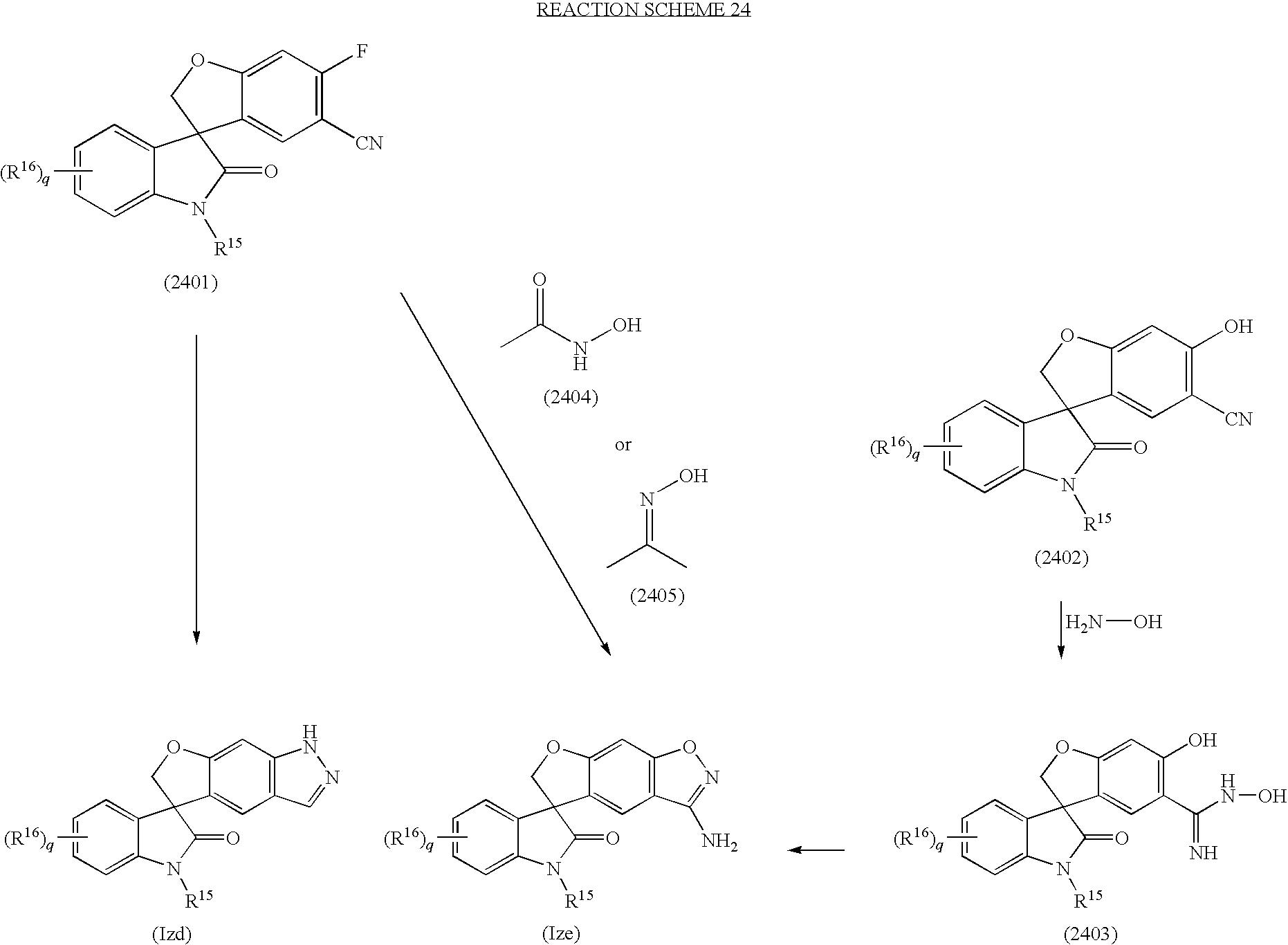 Figure US08263606-20120911-C00068