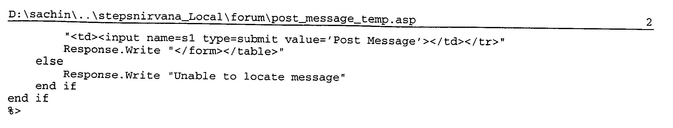 Figure US20020035507A1-20020321-P00283