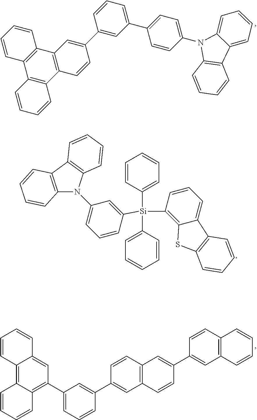 Figure US20180076393A1-20180315-C00057