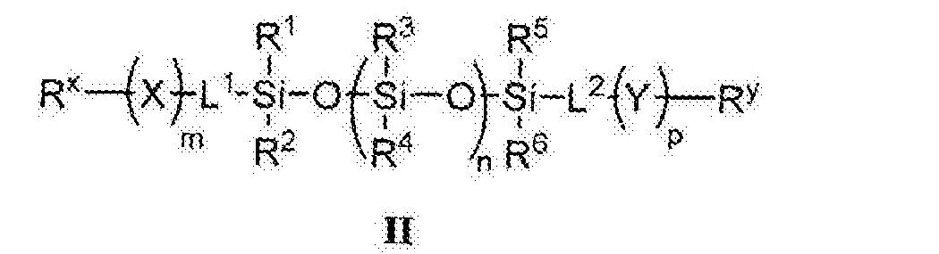 Figure CN106963514AD00242