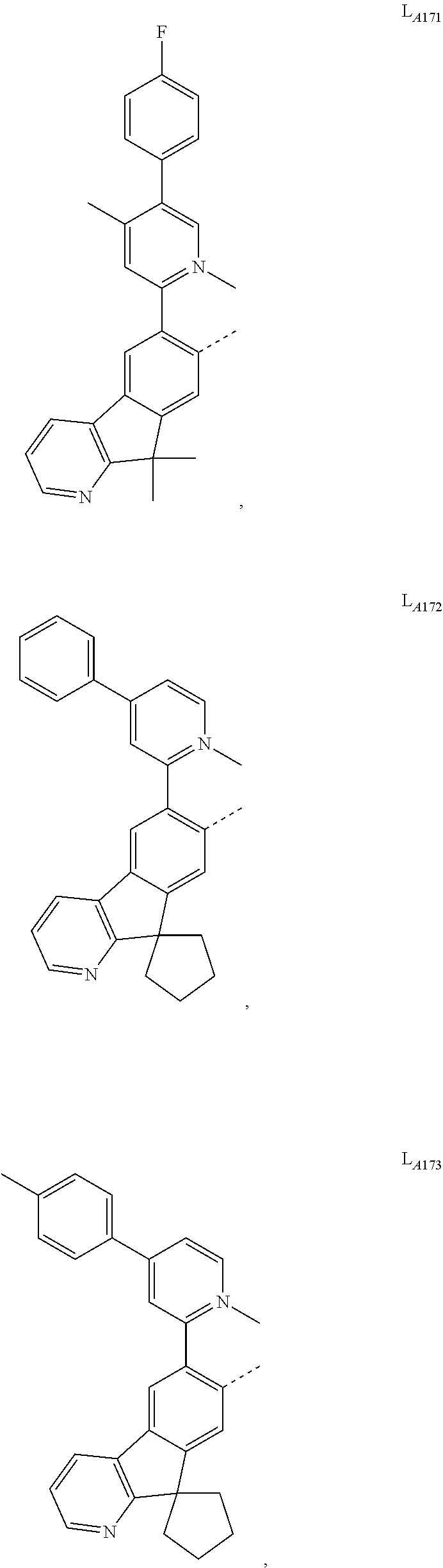 Figure US10003034-20180619-C00480