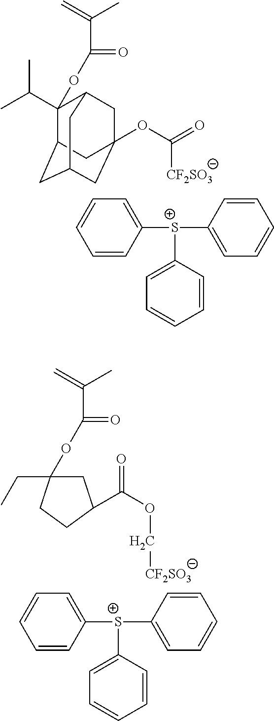 Figure US20110269074A1-20111103-C00010