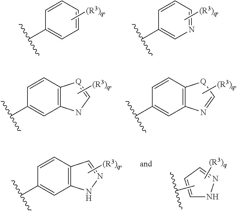 Figure US20110082146A1-20110407-C00068