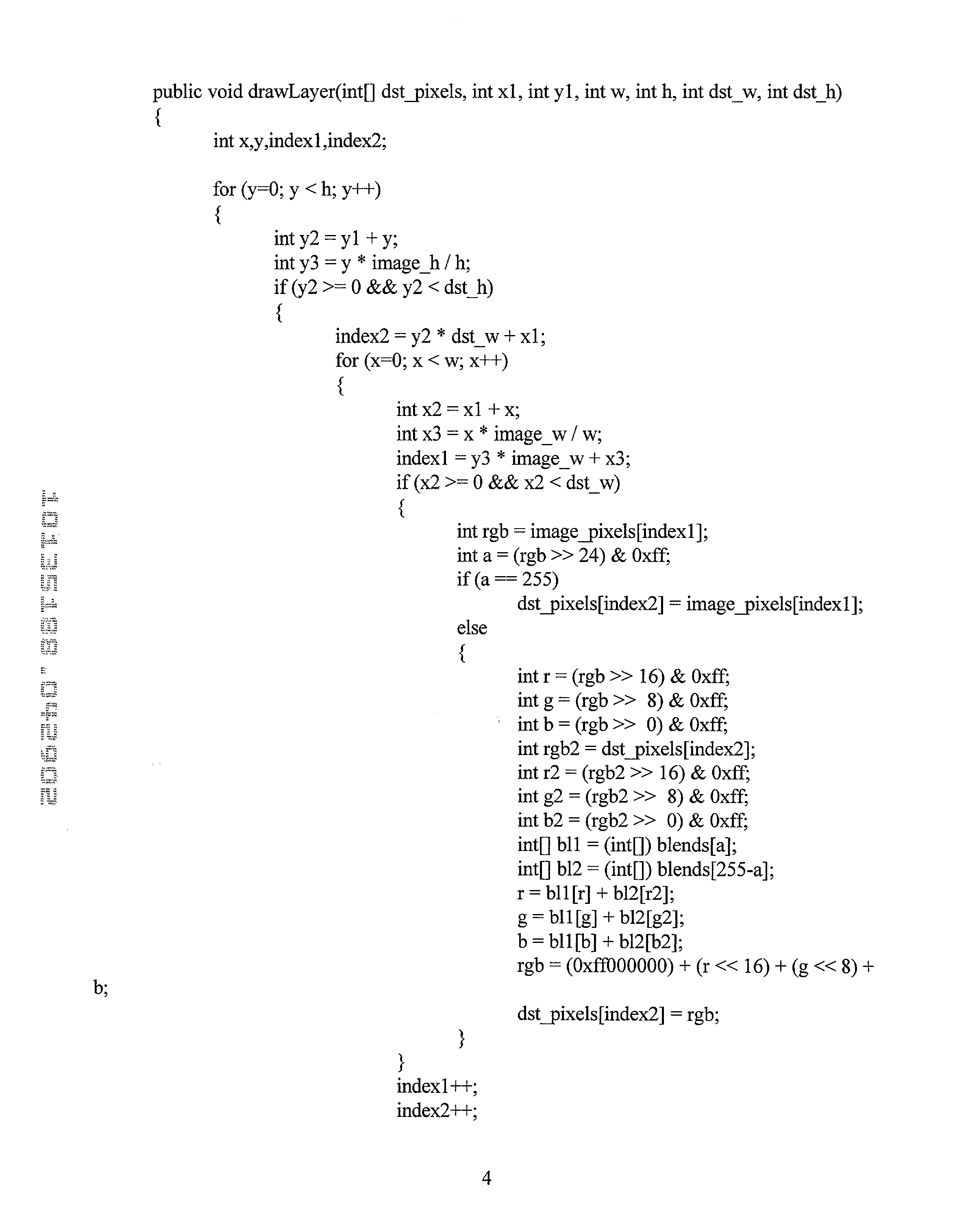 Figure US20030037253A1-20030220-P00173