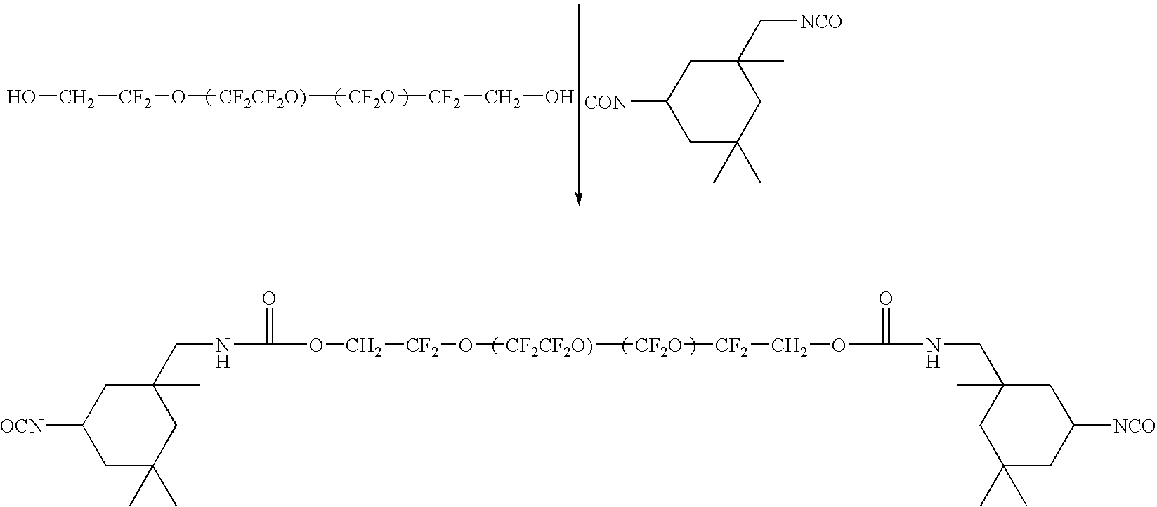 Figure US20080131692A1-20080605-C00030