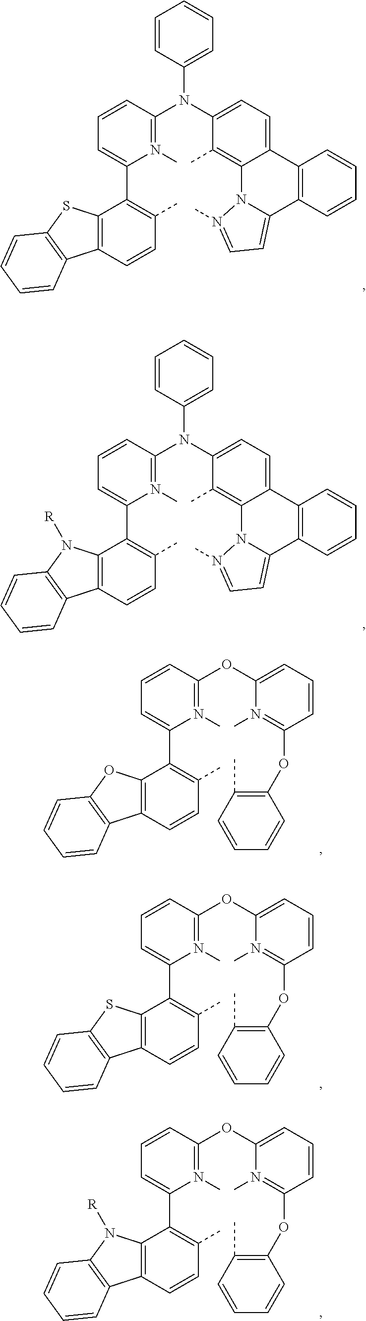 Figure US10056565-20180821-C00030