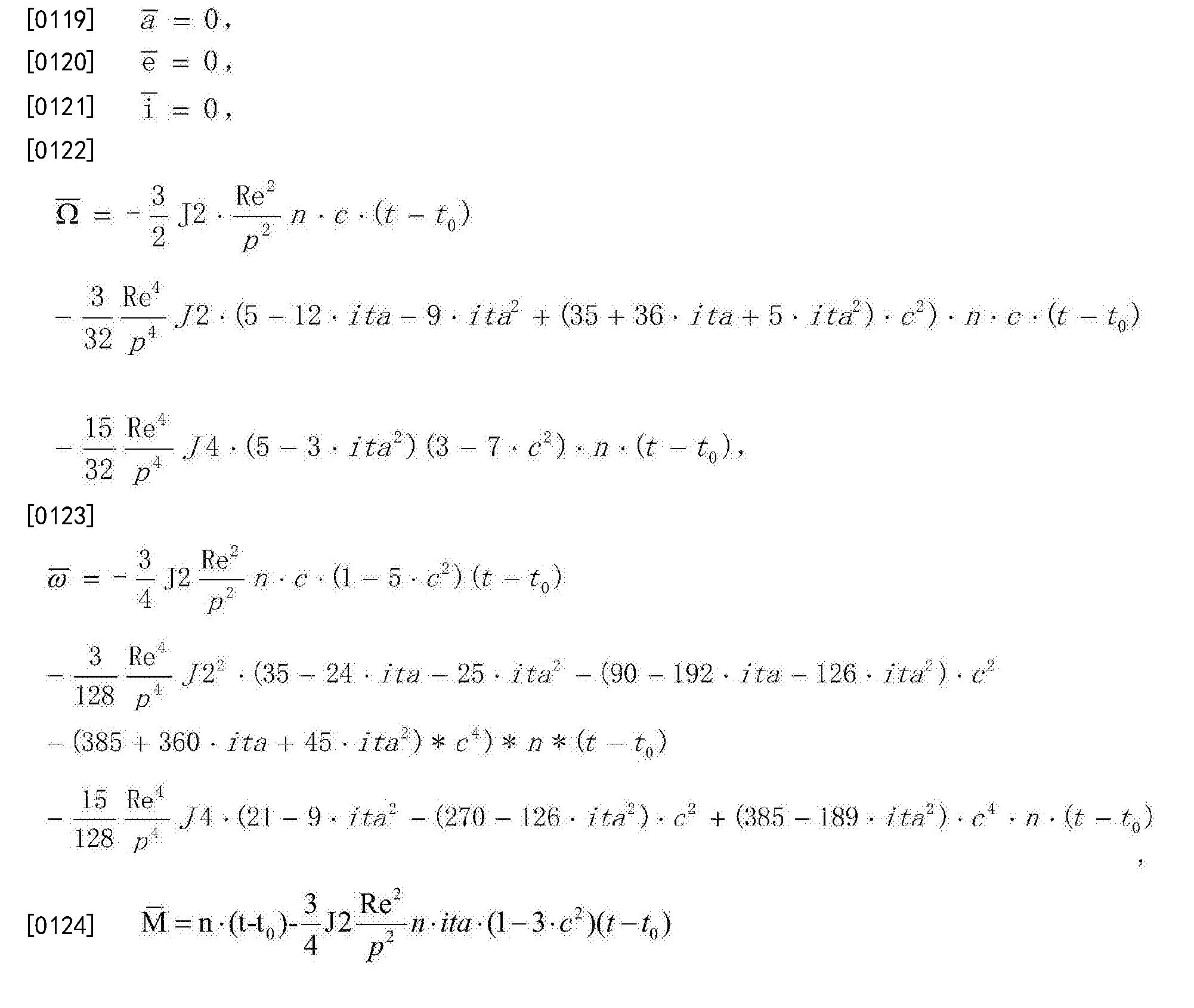 Figure CN104332707BD00111