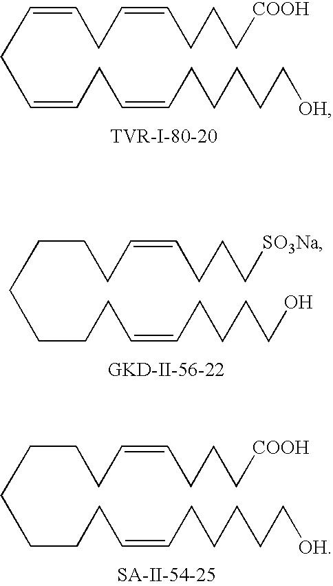 Figure US20080051454A1-20080228-C00014