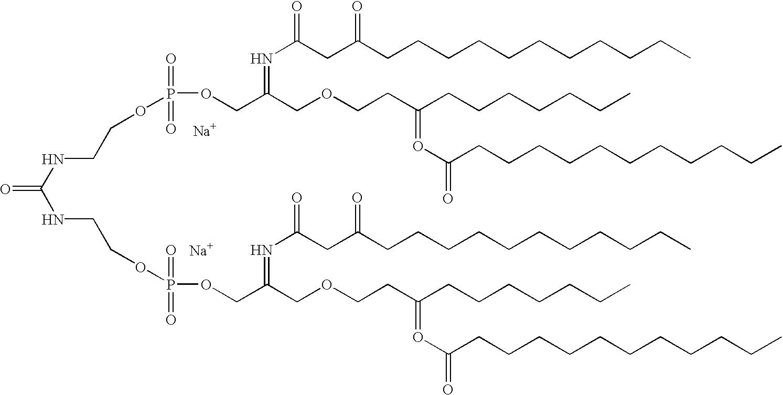 Figure US06551600-20030422-C00282