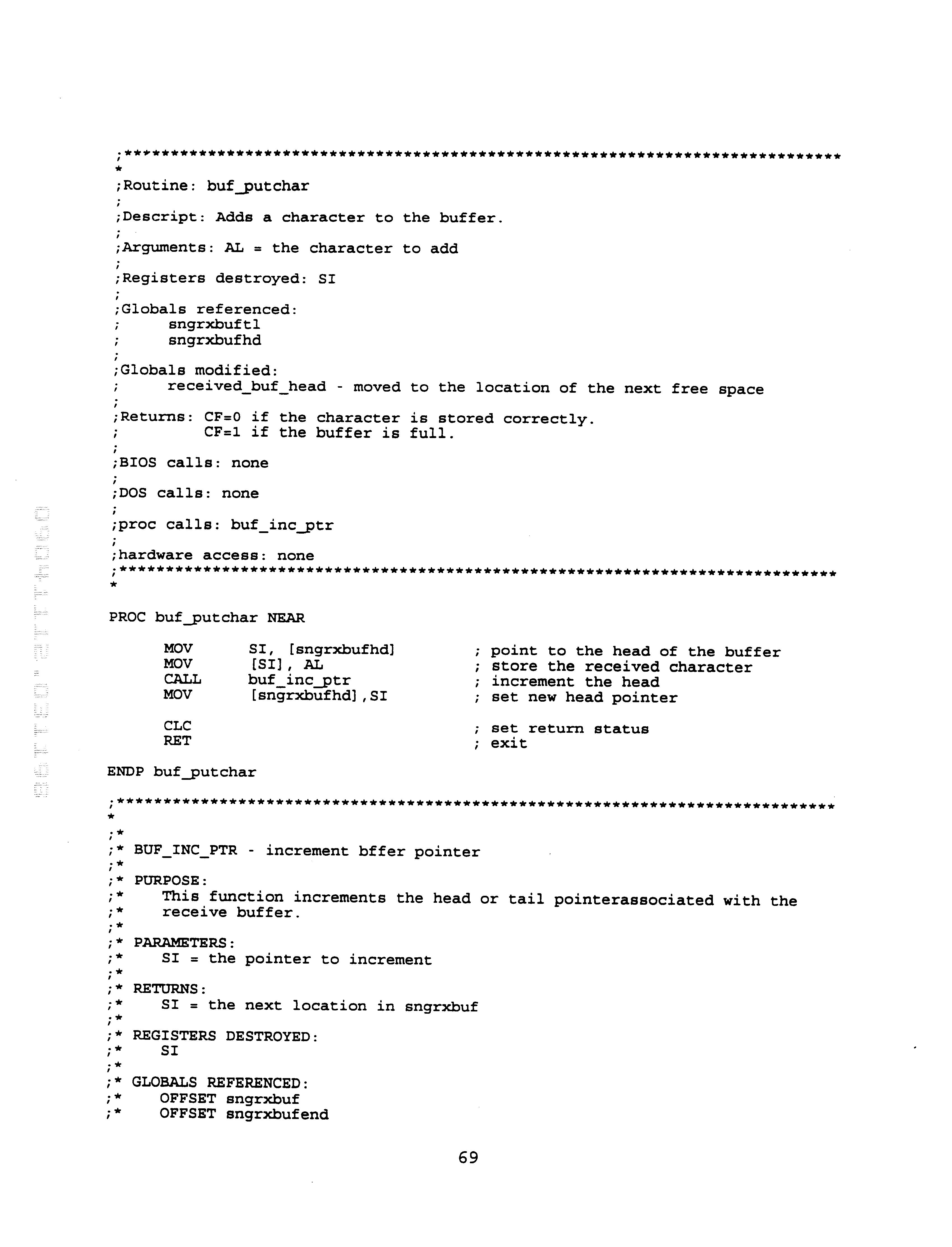 Figure US06507914-20030114-P00029