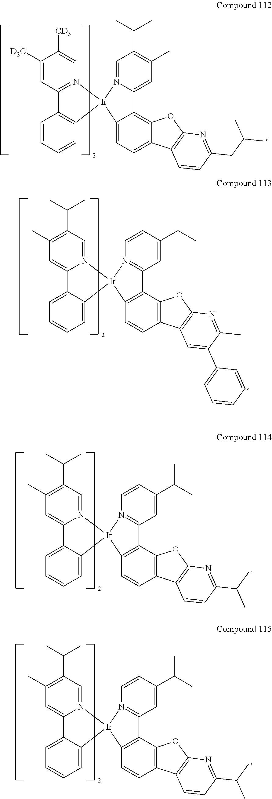 Figure US20160049599A1-20160218-C00558
