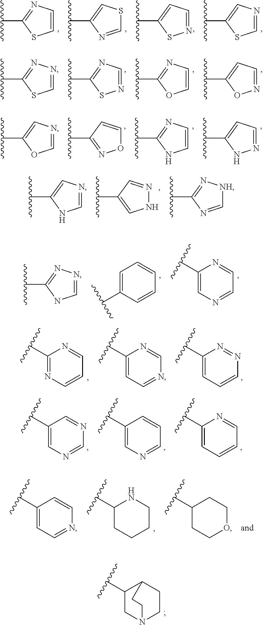 Figure US09326986-20160503-C00017