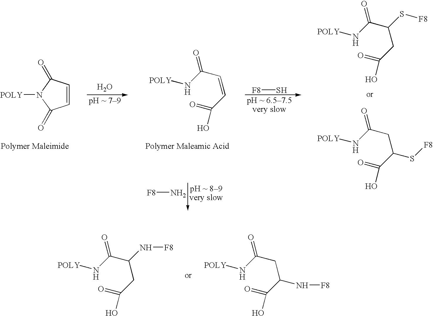 Figure US07199223-20070403-C00065
